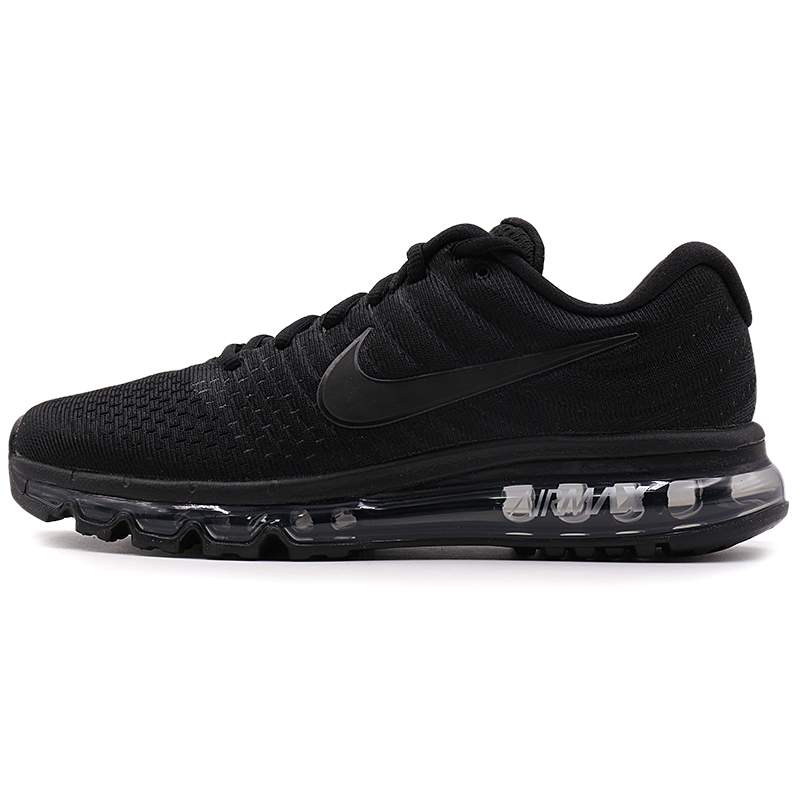Original Nike AIR MAX Mens Running Shoes Sports Sneakers