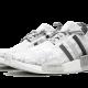 Adidas Boost Nmd R1 W PK