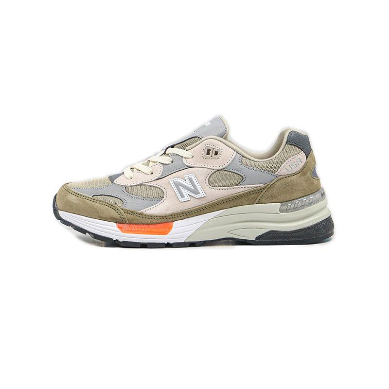 New Balance NB992