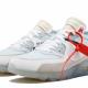 Nike Air Max 90 - Sail/White