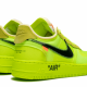Air Force 1 Off White - Volt