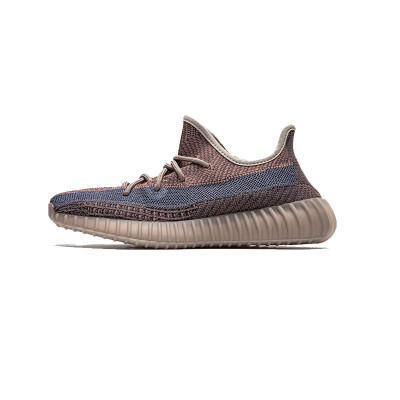 Yeezy Boost 350 V2 | Fade