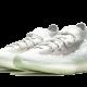 Yeezy Boost 380 | Calcite Glow