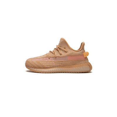 Yeezy Boost 350 V2 | Clay KIDS