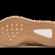 Yeezy Boost 350 V2 | Clay KIDS