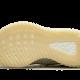 Yeezy Boost 350 V2 | Lundmark KIDS