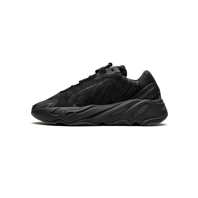 Yeezy Boost 700 MNVN | Triple Black