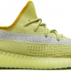 Yeezy Boost 350 V2 | March